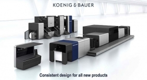 VIDEO: Koenig & Bauer Celebrates 200th Anniversary