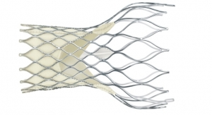 Medtronic Study to Evaluate the CoreValve Evolut PRO System in