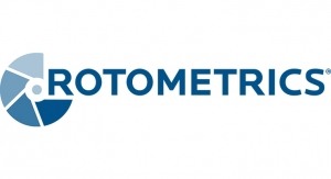 RotoMetrics and Electro Optic