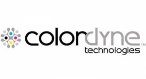 Colordyne Technologies, LLC