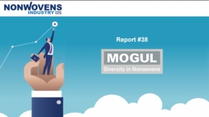 Top Companies in The Nonwovens Industry: Mogul
