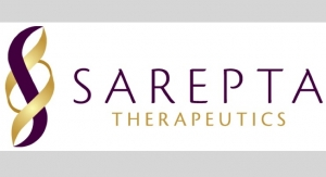 Sarepta Therapeutics Appoints CSO