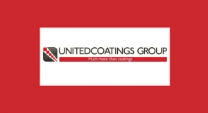 Unitedcoatings Group Opens Eurocoating Medical Technology in China