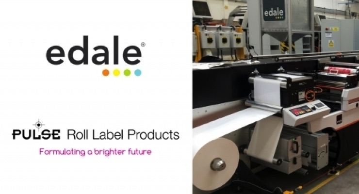 edale-pulse-roll-label-products-partner-for-narrow-web-flexo-inks