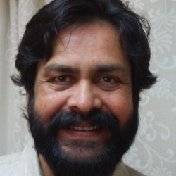 An Interview with Nirmal Yogi of Narmada Nariveda Ayurveda Research Institute