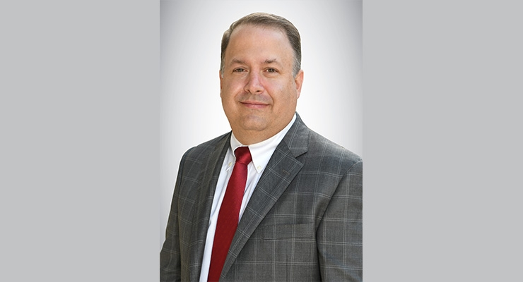 Axalta Coating Systems Appoints Joseph F. McDougall, President Global Refinish
