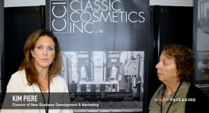 MakeUp in NewYork: Classic Cosmetics