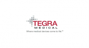Tegra Medical Adds Manufacturing Space in Mississippi, Costa Rica