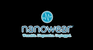 Nanowear Wins 2017 Execution Award at The MedTech Conference