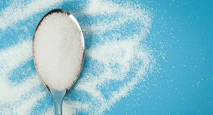 Blood Sugar Under Threat: Developing Effective Management Strategies