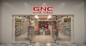GNC Spotlight: Experience & Innovation Drive the Future of Retail