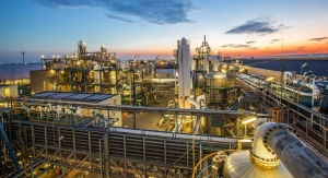 AkzoNobel Converts to Green Energy for Netherlands Paint Production