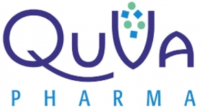 QuVa Pharma Registers New Jersey Facility
