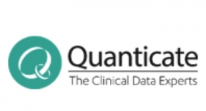 Quanticate Reinforces Global Offering with New Indian Office