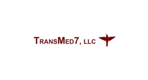 TransMed7 Announces Strategic Partnership with Peridot Corporation