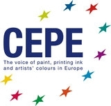 CEPE Annual Conference and General Assembly