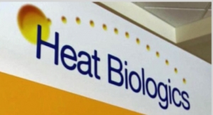 Heat Biologics, KBI Biopharma Enter Development/Mfg. Pact