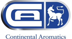 Continental Aromatics