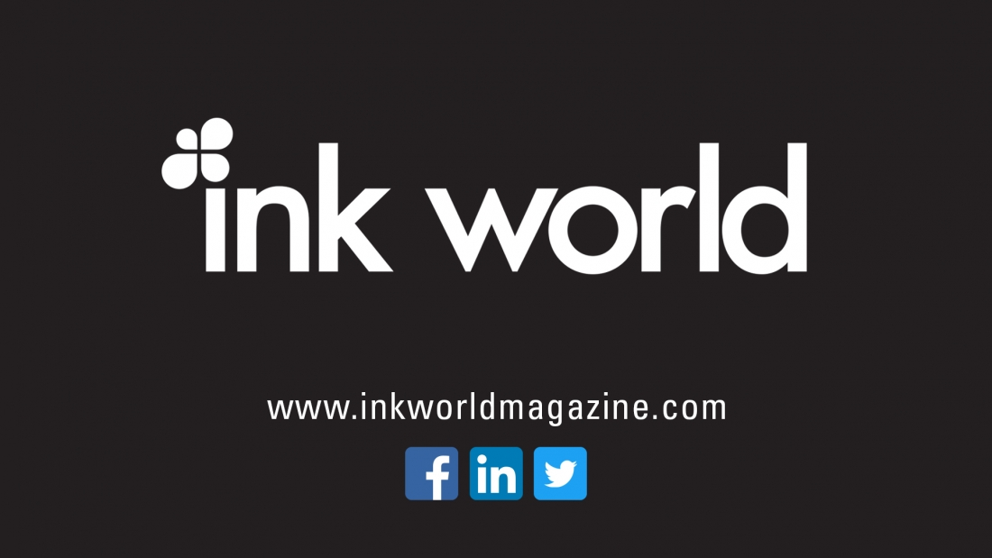 Ink World Q&A with NAPIM's George Fuchs