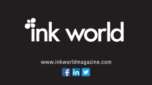 Ink World Q&A with NAPIM