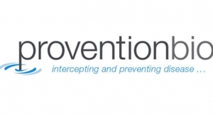 Provention Bio Appoints CFO, CSO