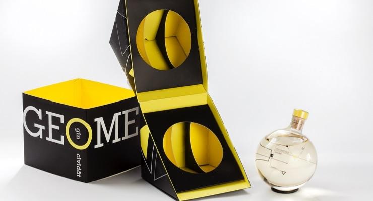 BillerudKorsnäs Cartonboard Takes Three Awards