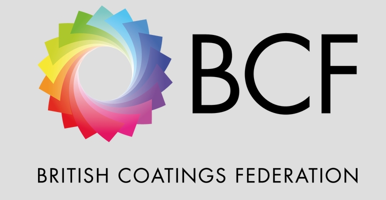 British Coatings Federation Hosts Printing Inks Pavilion at IPEX