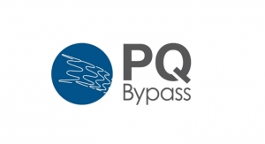 PQ Bypass Reports Positive Results for the DETOUR System in Femoropopliteal Artery Blockage