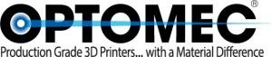 Optomec Inc