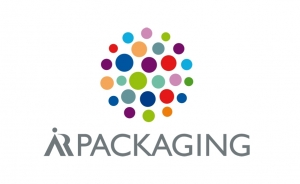AR Packaging Strengthens Centers of Excellence