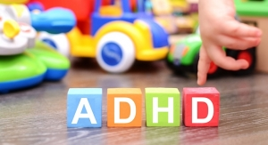 Herb-Nutra Psychiatry:  Adjunctive Treatments for ADHD