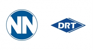 NN Inc. Acquires DRT Medical