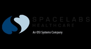 University of Massachusetts Partners with Spacelabs Healthcare to Advance Research and Innovation