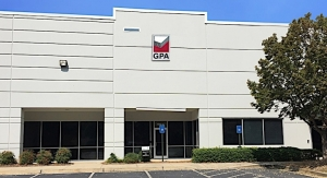 GPA expands Atlanta facility