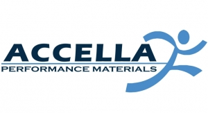 Arsenal Selling Accella Performance Materials to Carlisle Companies for $670M