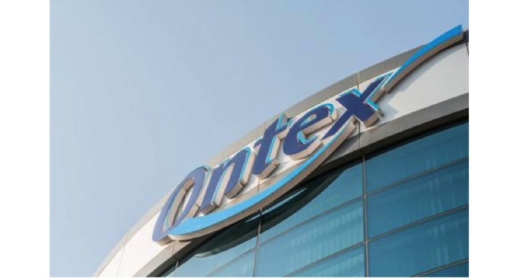Ontex Invests in Poland