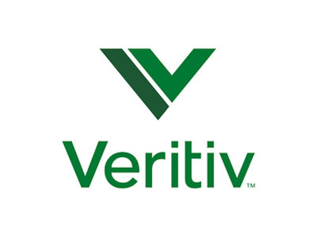 Veritiv Wins Awards in Annual Gold Ink Competition