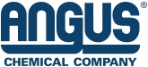 ANGUS Chemical Company Helps Improve the Environmental Profile and Performance of Waterborne Paints