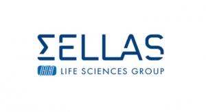 SELLAS, Merck Enter Clinical Trial Collaboration and Supply Pact
