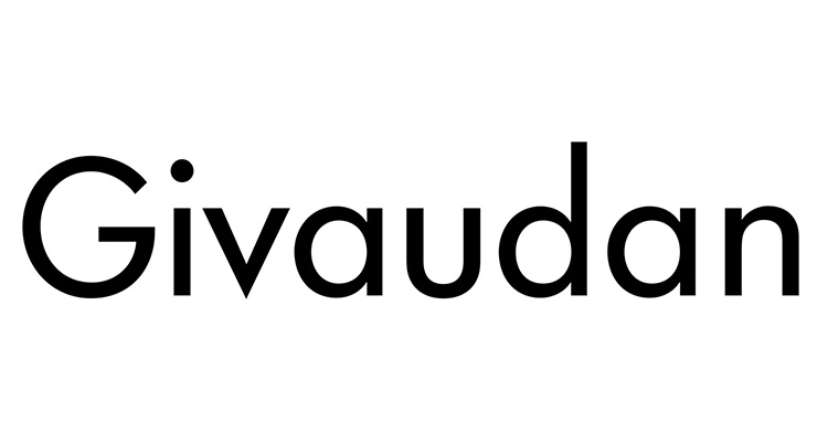 Bioactive Botanicals from Givaudan Active Beauty