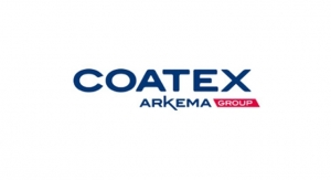 ABRAFATI 2017: COATEX and ACR Reveals its Latest Developments