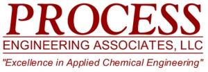 Process Engineering Associates