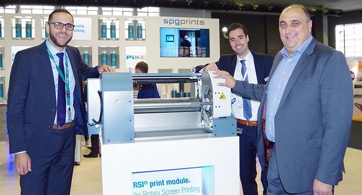 grafomed-printing-company-installs-spgprints-rsi-compact-unit
