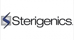 Sterigenics, Noxilizer Ink NO2 Sterilization Pact