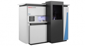 New Multi-Technique Surface Analysis System Delivers High Sample Throughput, Research Grade Results