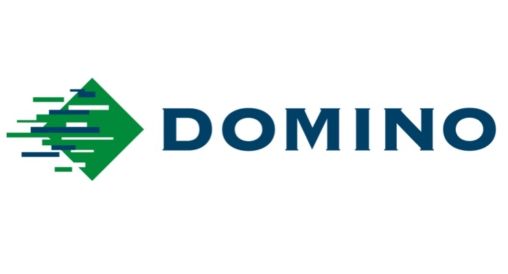 Domino sponsors key industry events