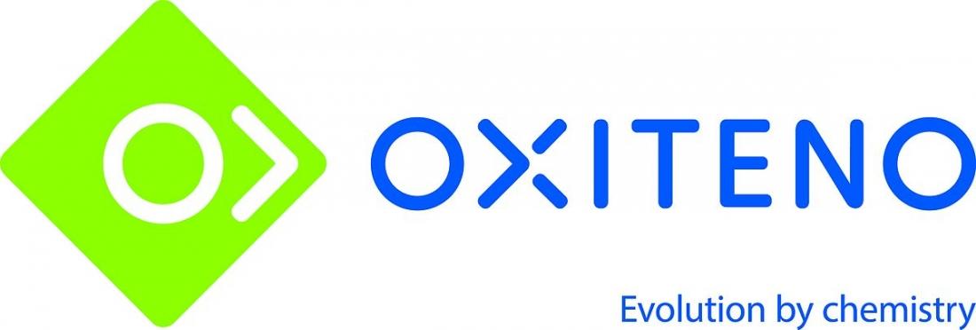 Oxiteno Presents New Solutions at ABRAFATI 2017