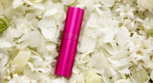 BCA: Scentbird Thinks Pink