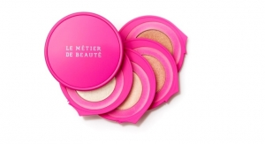 BCA: Prestige Palette Arrives at Neiman Marcus