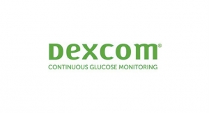DexCom Opens Data Platform and Launches Developer Program to Fuel Diabetes App Innovation